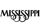 Transparency Mississippi